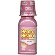 Pepto Bismol Liquid 120ml