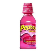 Pepto Bismol Liquid 240ml