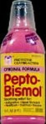 Pepto Bismol Original 470ml
