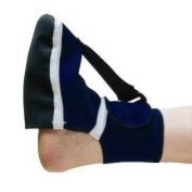 PediFix EZ Mornings Heel Relief Stretching Splint