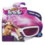 Nerf Rebelle Vision Gear