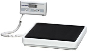 HealthOMeter 349KLX (Health O Metre 349KL) Digital Medical Weight Scale