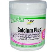 Ionic-Fizz Calcium Plus