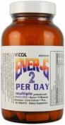 Ener-G 2 Per Day Multiple
