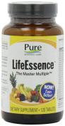 Pure Essence Labs - LifeEssence The Master Multiple