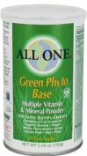 All One Nutrition Multiple Vitamin and Mineral Powder