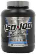 Dymatize Nutrition ISO 100 Whey Protein Powder
