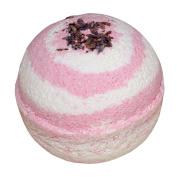 Fizzy Bath Bomb - Lavender