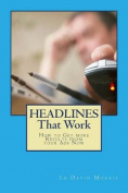 Headlines That Work