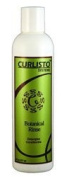 Curlisto Botanical Rinse 120ml