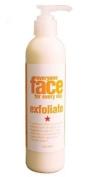 Everyone Face Exfoliate, 240ml