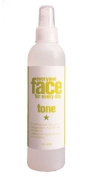 EO Everyone Face Tone, 240ml