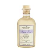Aromafloria Stress Less Bubble Bath - 270ml