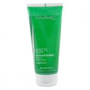 Galenic Elancyl Toning Shower Gel 200Ml/6.7Oz