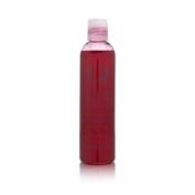 Qtica Smart Spa Cherry Bing Triple-Action Fresh Soak Bath Minerals And Salts