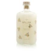 Lollia Wish No. 22 Sugared Pastille 1000ml Bubbling Bath