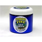 Well in hand Crystal Comfort Bath Salts Moon Rite