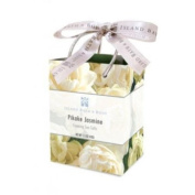 Island Bath & Body Pikake Jasmine Foaming Mineral Salt Bag 45ml