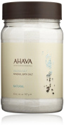 AHAVA DeadSea Salt Natural Mineral Bath Salt Bath Minerals And Salts