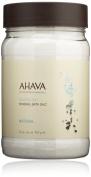 AHAVA DeadSea Salt Natural Mineral Bath Salt Bath Minerals And Salts
