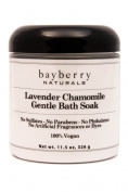 Lavender Chamomile Gentle Bath Soak
