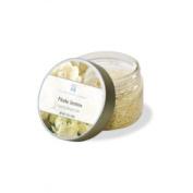 Island Bath & Body Pikake Jasmine Foaming Mineral Salt Jar 160ml