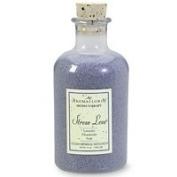 Aromafloria Stress Less Ocean Mineral Salts - 680ml