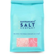 Bubble Yum Foaming Bath Salts