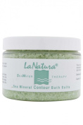 Sea Water Therapy Mineral Contour Bath Salts