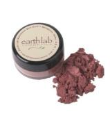 EARTH LAB COSMETICS Mineral Blush Loose Raspberry