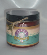 Beachcomber Bath Salts