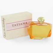 Tatiana By Diane Von Furstenberg Womens Bath Oil 120ml