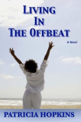 Living in the Offbeat