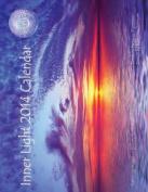 Inner Light Publishing Calendar 2014
