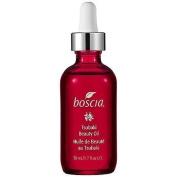 Boscia Tsubaki Beauty Oil 50ml