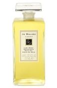 Jo Malone London Lime Basil and Mandarin Bath Oil
