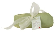 Jadience Stress-Relieving & Detoxifying Herbal Neck Pillow