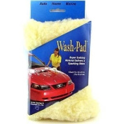 """ACME"" WP701 WASH PAD SPONGE"