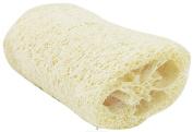 Vermont Soapworks - Loofa - 10cm .