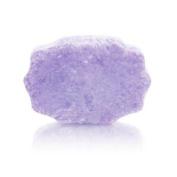 Spongeables Spongelle Foot Buffer (Summer Lilac-Verbena Infusion) 20+ Washes Bath Sponges