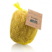 Natures Bath Sea Sponge