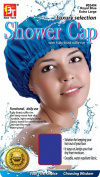Beauty Town Luxury Shower Cap