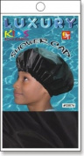 BT Kid's Luxury Shower Cap