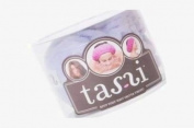 Tassi Hair Band
