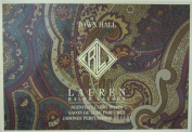 Lauren Ralph Lauren Town Hall Bar of Soap