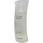 Giovanni Cosmetics Cleanse Body Wash Grapefruit Sky - 60ml