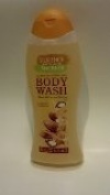 Body Wash Shea & Coca Butter