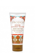 Pacifica Indian Coconut Body Butter - 70ml Tube