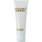 CAESARS by Caesar's World:BODY WASH 100ml