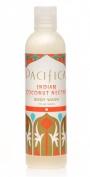 Pacifica 240ml Body Wash